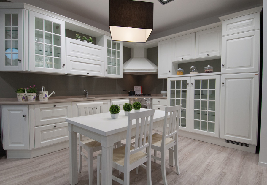Awesome Cucine Scavolini Baltimora Pictures - acrylicgiftware.us ...